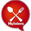 My Selera
