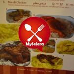 saba_what_we_order