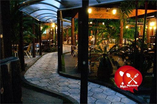 restoran-kunang-kunang-MRR2