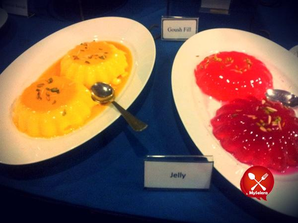 jelly naab restaurant